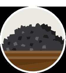 Kvalitní uhlí