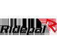 Ridepal